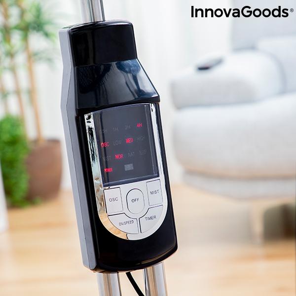 images/5nebuliser-pedestal-fan-with-remote-control-innovagoods-o-40-cm-70w_121669.jpg