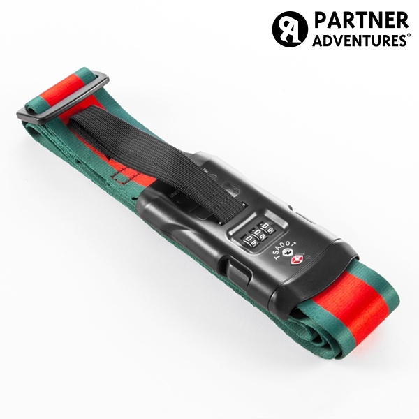 images/5partner-adventures-luggage-strap-with-integrated-weighing-scale-and-security-code.jpg