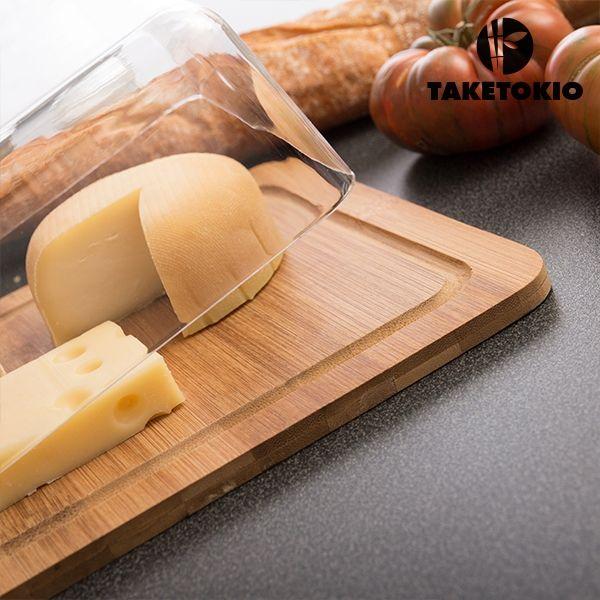 images/5taketokio-bamboo-cheese-dish.jpg