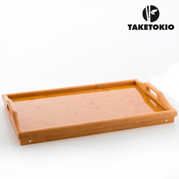 images/5taketokio-bamboo-tray-with-legs.jpg