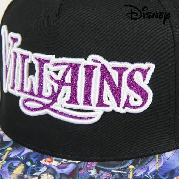 images/5unisex-hat-villains-disney-77839-57-cm_92941.jpg