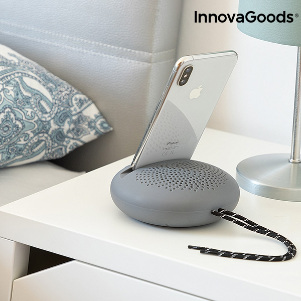 images/5wireless-speaker-with-holder-for-devices-sonodock-innovagoods_95366.jpg