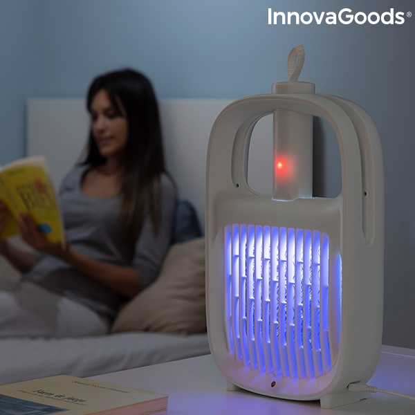 images/62-in-1-rechargeable-mosquito-repellent-lamp-and-insect-killing-racquet-swateck-innovagoods_121597.jpg