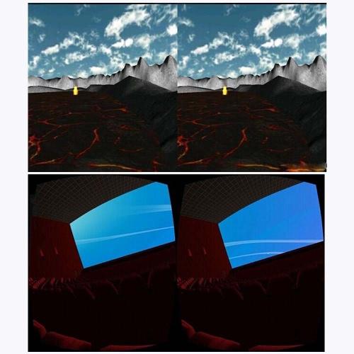 images/6V897-2-895f.JPG