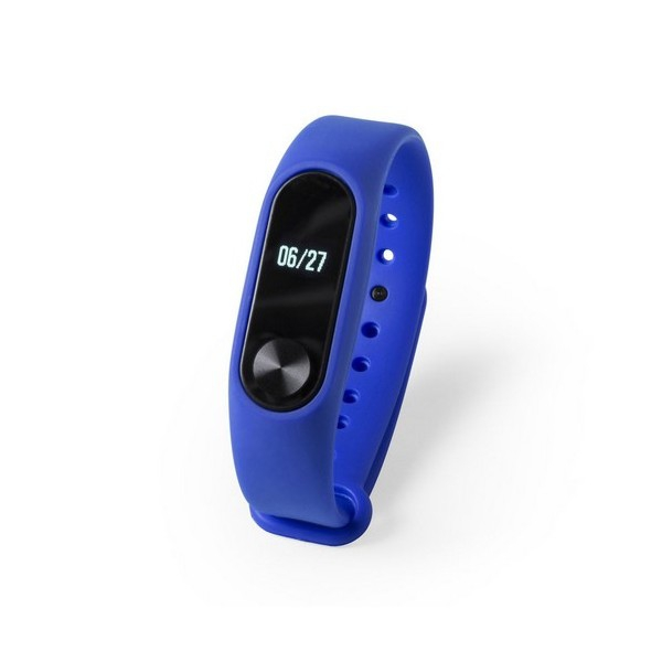 images/6activity-bangle-0-42-lcd-bluetooth-145599.jpg