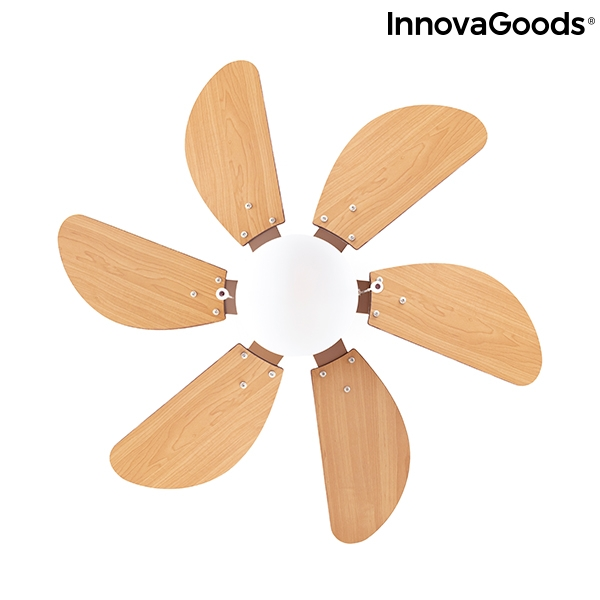 images/6ceiling-fan-with-light-innovagoods-o-75-cm-55w_122453.jpg