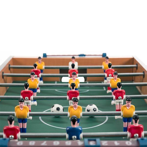 images/6children-s-table-football.jpg