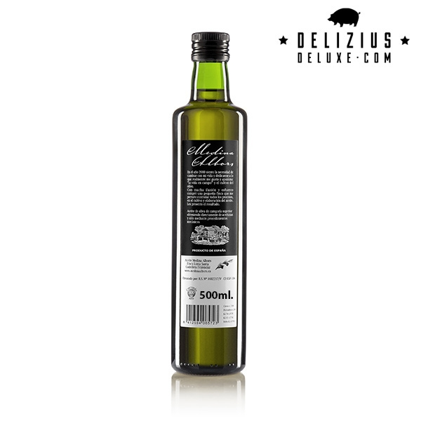 images/6delizius-deluxe-cellar-cured-shoulder.jpg