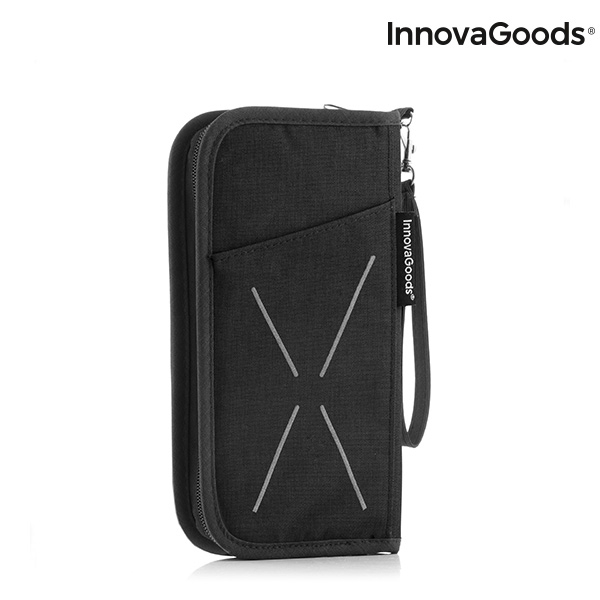 images/6electronic-anti-theft-travel-case-wallock-innovagoods_101655.jpg