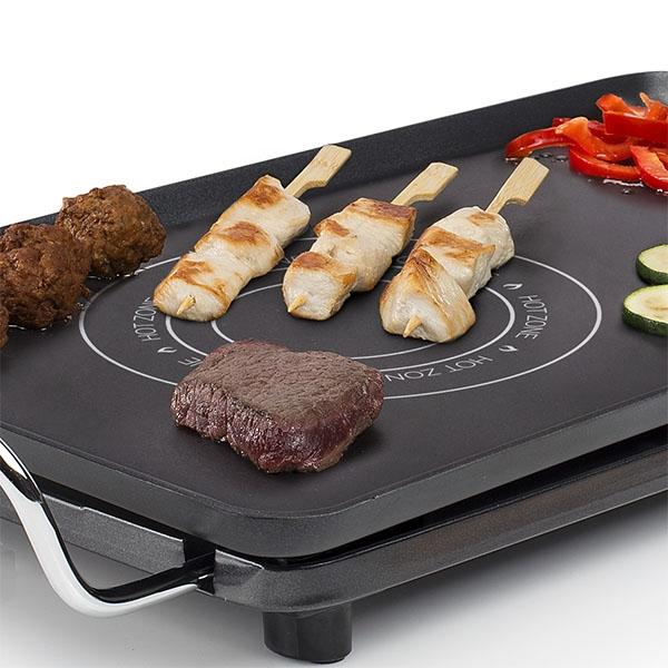 images/6flat-grill-plate-princess-103050-2500w-26-x-46-cm_116104.jpg