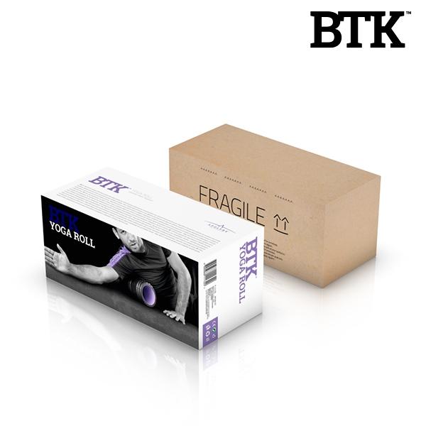 images/6foam-roller-btk-stretching-roller.jpg