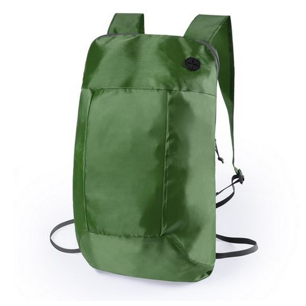 images/6foldable-rucksack-with-headphone-output-145567.jpg