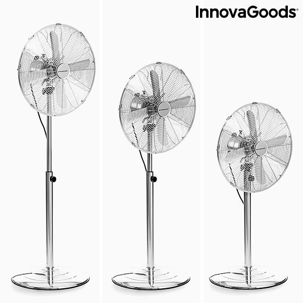 images/6freestanding-fan-chrome-retro-innovagoods-o-40-cm-55w_122451.jpg