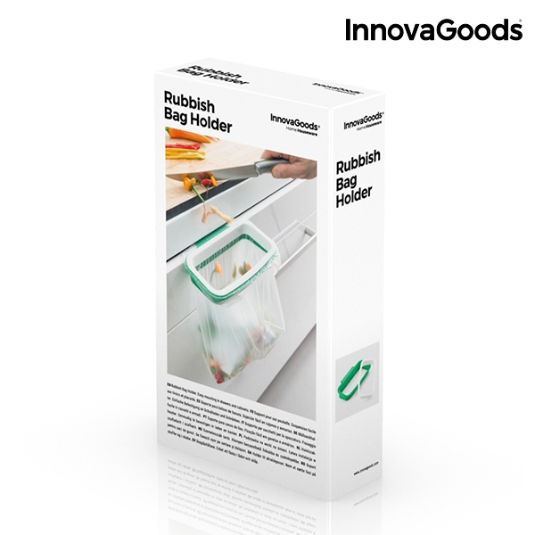 images/6innovagoods-bin-bag-holder.jpg