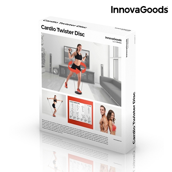 images/6innovagoods-cardio-twister-disc-with-exercise-guide.jpg