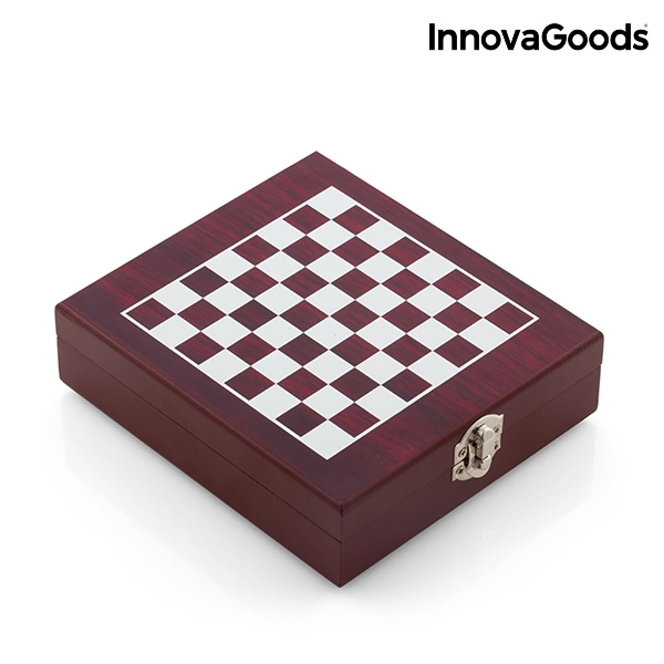 images/6innovagoods-chess-wine-set-37-pieces.jpg