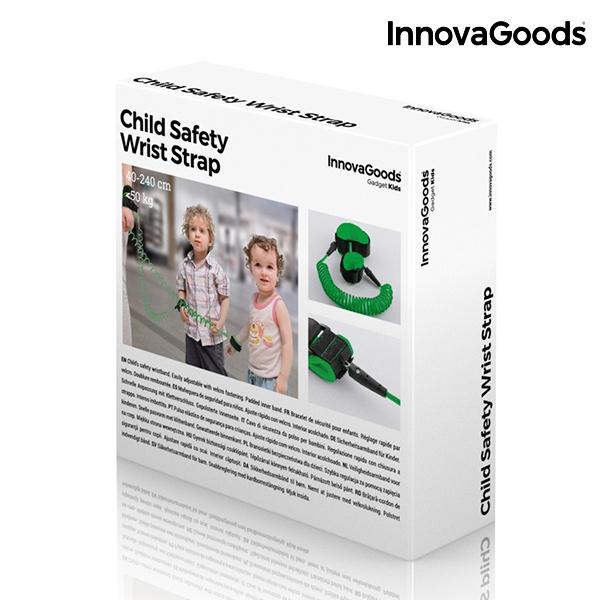 images/6innovagoods-child-safety-wrist-strap.jpg
