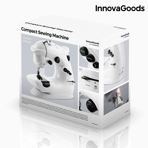images/6innovagoods-compact-sewing-machine-6-v-1000-ma-white.jpg