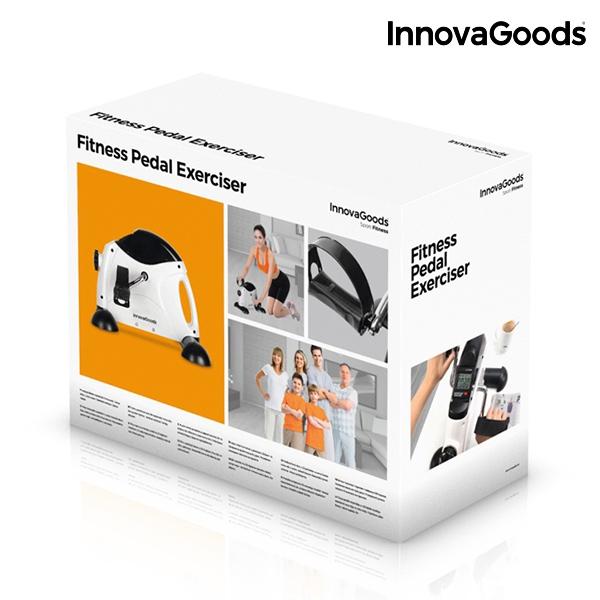 images/6innovagoods-fitness-pedal-exerciser.jpg