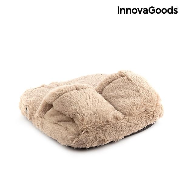 images/6innovagoods-foot-massager.jpg