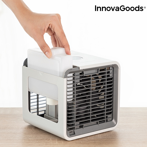images/6innovagoods-freezy-cube-mini-air-cooler.jpg