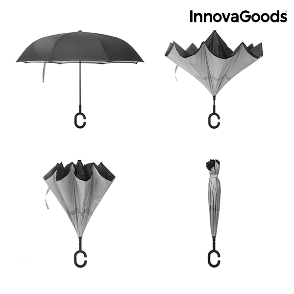 images/6innovagoods-inverse-closing-umbrella.jpg