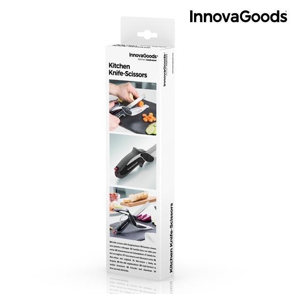 images/6innovagoods-kitchen-knife-scissors.jpg