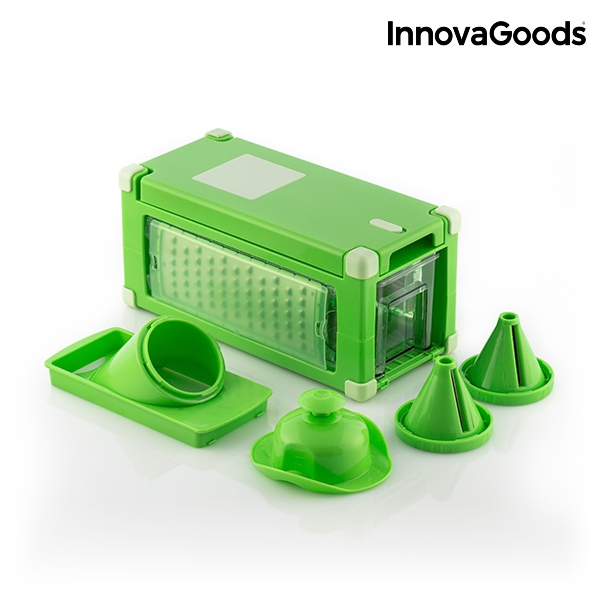 images/6innovagoods-mandoline-and-spiralizer-set-8-in-1-with-recipe-book.jpg