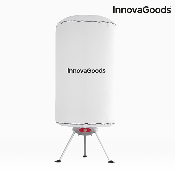 images/6innovagoods-portable-clothes-dryer-1000w-white.jpg