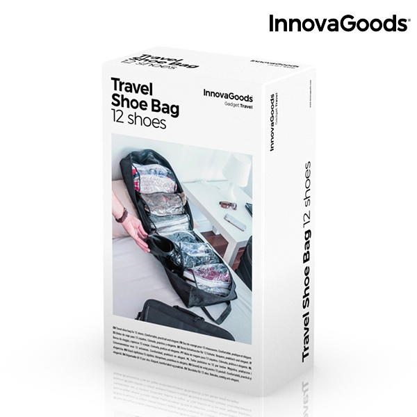 images/6innovagoods-travel-shoe-bag.jpg