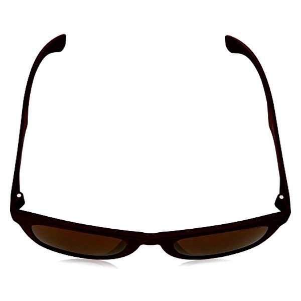 images/6men-s-sunglasses-carrera-6000st-kvl-lc.jpg