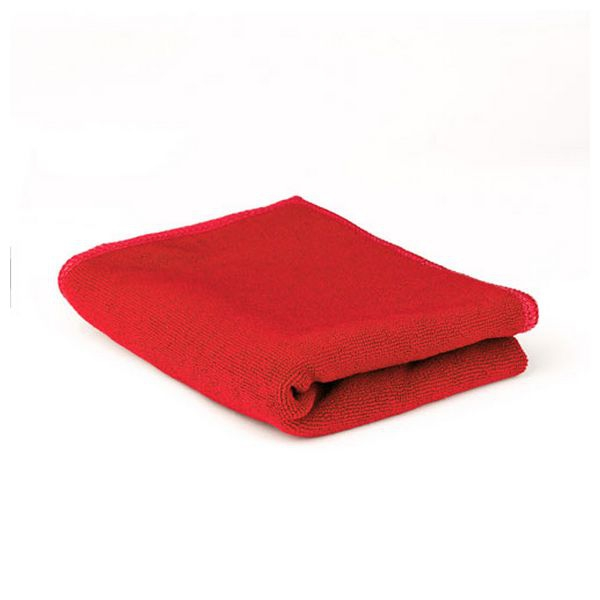 images/6microfibre-towel-144554_105994.jpg