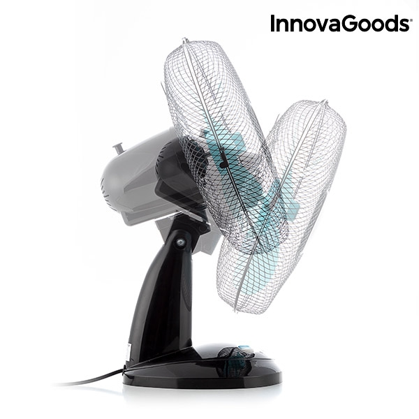 images/6table-fan-innovagoods-o-30-cm-35w-black-blue_120705.jpg