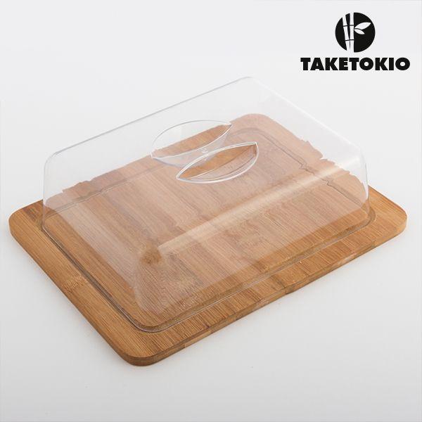 images/6taketokio-bamboo-cheese-dish.jpg