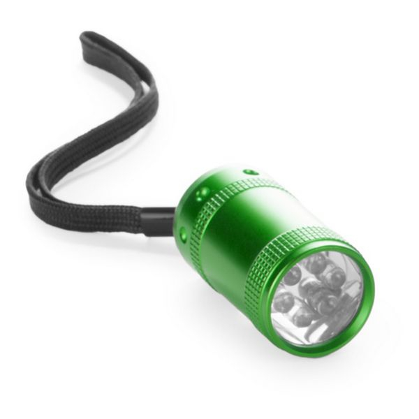 Magnetic Torch Bricotech 32 LEDS
